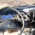 Грузовой самосвал Renault Kerax