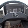 Шторно-бортовой ТАТА 613