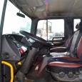 Промтоварный фургон Hyundai HD120