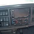 Volvo FL180