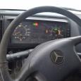 Mercedes-Benz Atego 1317