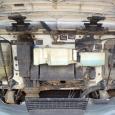 Грузовик борт-тент Iveco Euro Cargo ML75E15