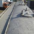 цементовоз Mistrall