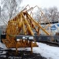 Купить Панелевоз МАЗ-998500-(010-01). Год выпуска 2013