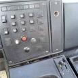 Автобетоносмеситель 69364S на шасси МАЗ5516А5-347