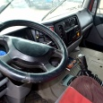 Renault Premium DCI