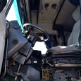 Седельный тягач Маз 5440