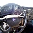 Scania G380 LA4X2HNA