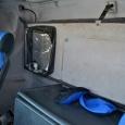 Scania R124 LA4X2LA 420