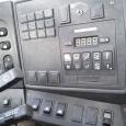 Седельный тягач Маз 5440. Год выпуска 2013