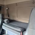 Седельный тягач Scania P400