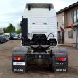 Седельный тягач MAN TGX 18.400 4x2 BLS  2011г