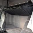 Седельный тягач Scania R114 GA6X4NZ 380