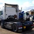 Scania Р340