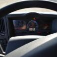 Renault Premium 430.26T