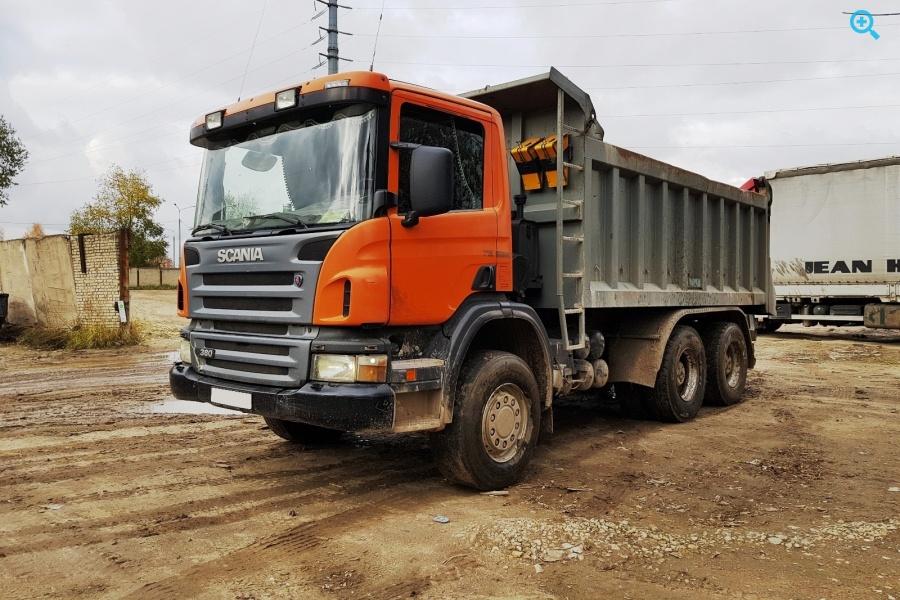 Авито оренбург авто с пробегом грузовые и спецтехника агентства аренды спецтехники