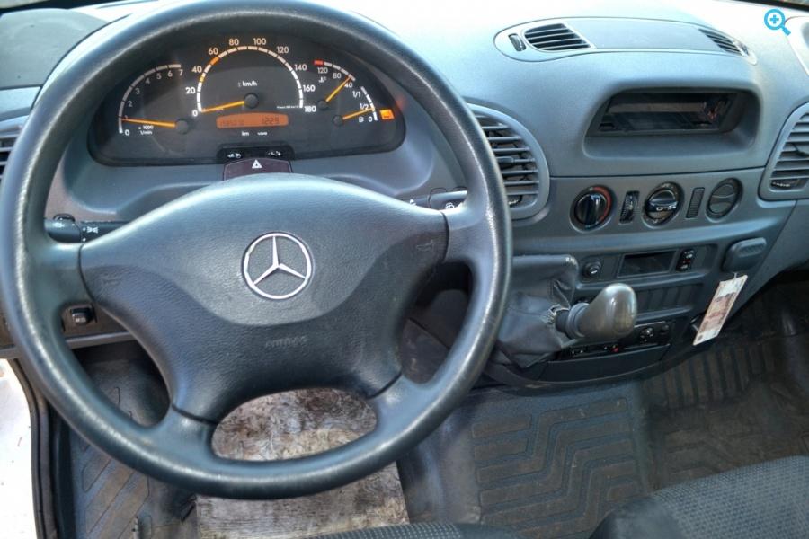 Mercedes-Benz-223201