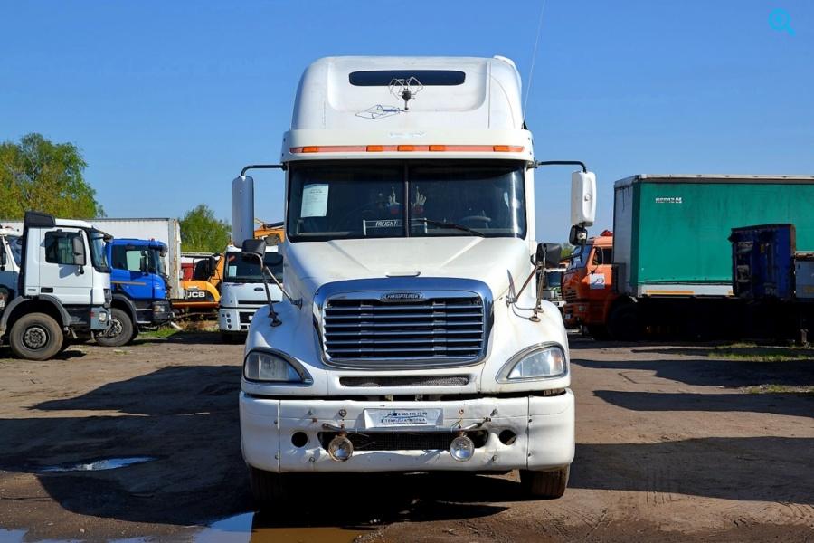 Scania Р114 GA4X2NA340