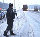 Закон о тахографах для грузовых автомобилей