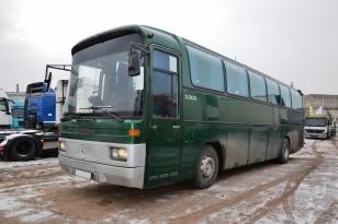 Автобус туристический Mercedes- Benz 0303