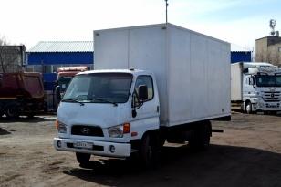 Грузовик проhttps://truck-platforma.ru/sites/default/files/styles/thumbnail/public/katalog/gruzovik/dsc_0082_1.jpg?itok=upyDTuZGмтоварный Hyundai HD65
