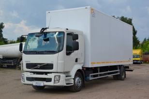 Автосалон грузовых автомобилей в москве с пробегом автосалоны seat москве