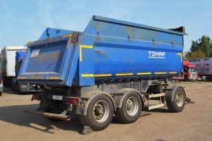 Тонар-85792