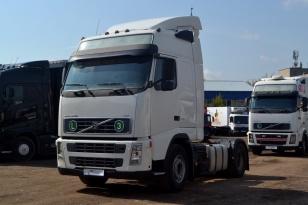 Седельный тягач Volvo FH 13.440