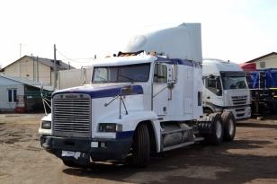 Freightliner FLD120 64TST