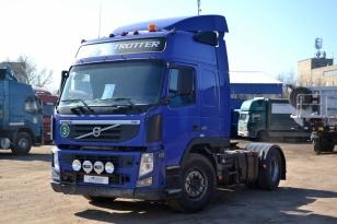 Седельный тягач Volvo FM TRUCK 4x2