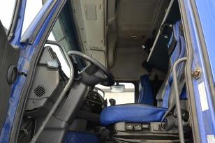 Volvo FH 12.420
