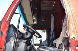 Грузовой тягач седельный Scania G380 4x2