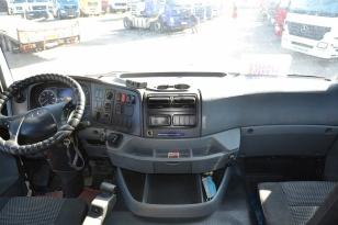 Renault Premium DXI 450.19
