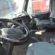 Седельный тягач Volvo FH 12.460. Год выпуска : 1999