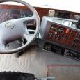 Купить Грузовик рефрижератор Mercedes Actros 2540. Год выпуска 2000.