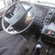 Купить седельный тягач Volvo F12