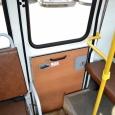 Автобус городской HYUNDAI County HD (SWB). 2009 год выпуска.