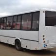 Автобус туристический NEOPLAN N116 3H CITYLINER