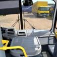 Автобус ПАЗ 320402-05