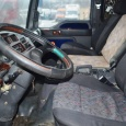 Грузовой фургон Foton 77A1BJ  .Год выпуска 2007.