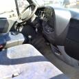 Грузовой фургон Iveco Daily 35C3. Год выпуск 2005