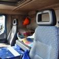 Грузовик Автовоз Renault Premium 340 DCI. Год выпуска 2001