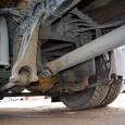 Продается бортовой, тентованный грузовик МАN TGL 8.220