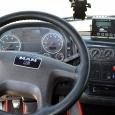 Грузовик рефрижератор Hyundai HD78. Год выпуска 2010.
