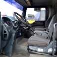 Грузовой фургон MAN TGL 7.150