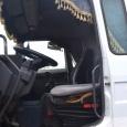 Грузовик тентованый  VOLVO FH12 .Год выпуска 2004.