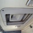 Грузовой самосвал Scania P380CB6X4EHZ
