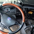 Новый промтоварный фургон. Производитель - СпецМобиль