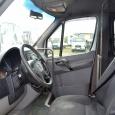 Микроавтобус (турист) MERCEDES-BENZ 311 CDI SPRINTER