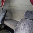 Седельный тягач МАЗ 544008-030-021